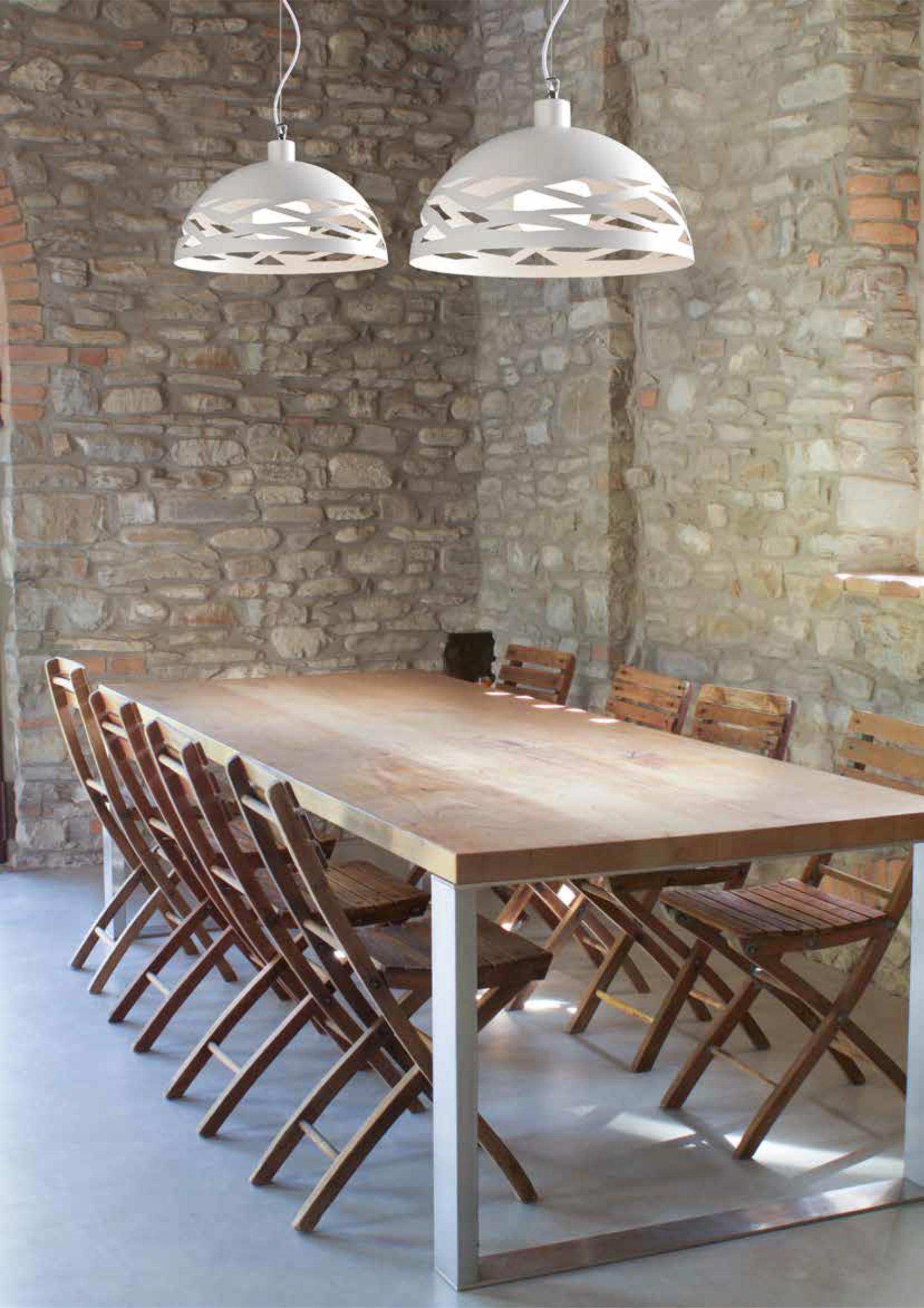 ABILUXLED ITALIA | Illuminazione per interni