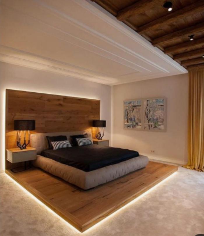 abilux-lex-italia-vigevano-preoposte-arredo-camera-da-letto-fari-berre-led-12