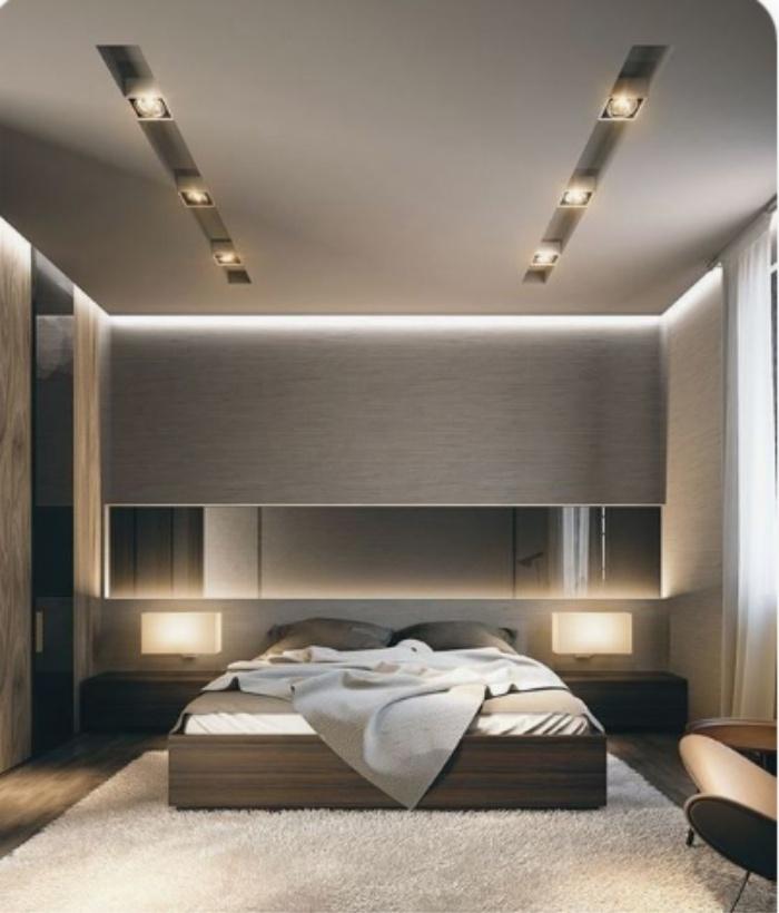 abilux-lex-italia-vigevano-preoposte-arredo-camera-da-letto-fari-berre-led-6