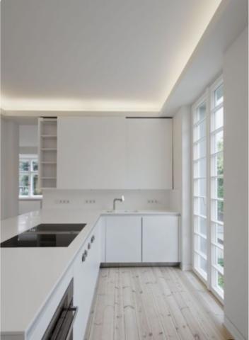 abilux-lex-italia-vigevano-preoposte-arredo-cucina-fari-berre-led-12