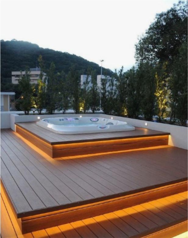 abilux-lex-italia-vigevano-preoposte-arredo-esterni-giardino-piscina-fari-berre-led-1
