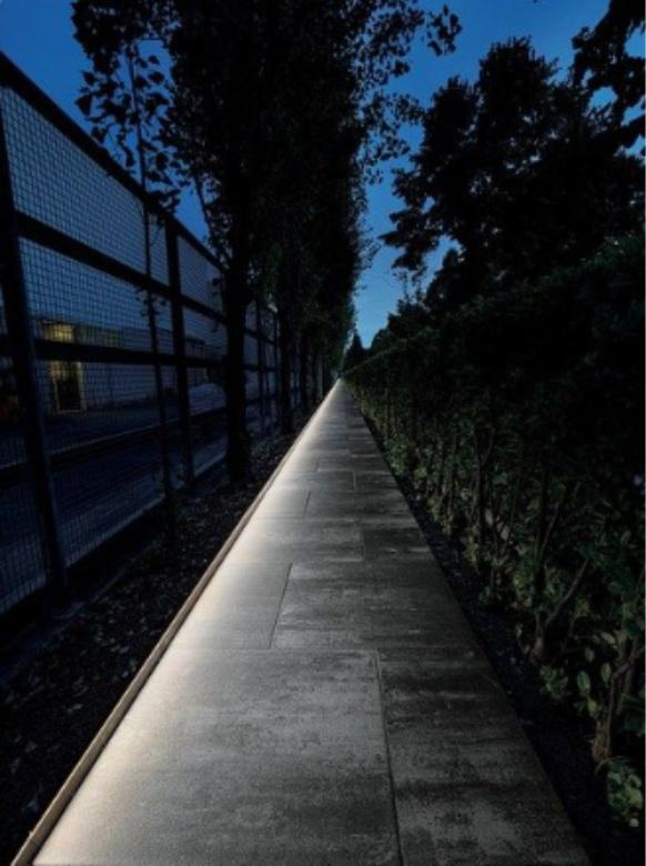abilux-lex-italia-vigevano-preoposte-arredo-esterni-giardino-piscina-fari-berre-led-5