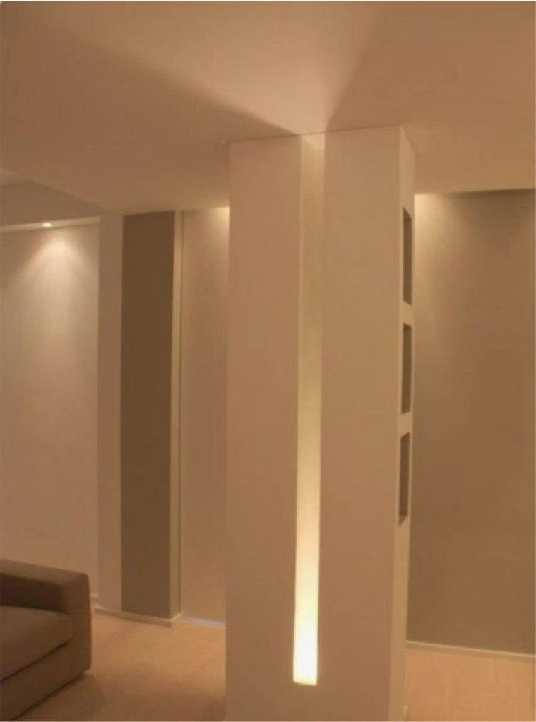 abilux-lex-italia-vigevano-preoposte-arredo-scale-e-corridoi-fari-berre-led-1