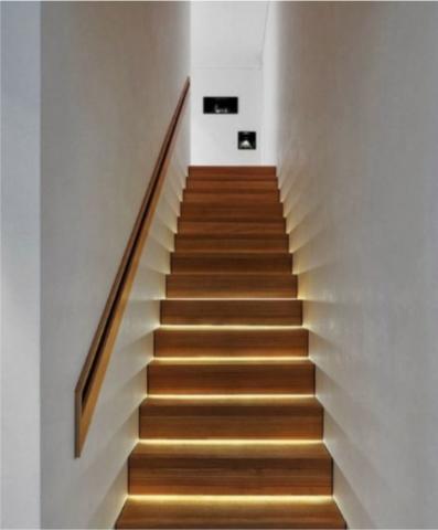 abilux-lex-italia-vigevano-preoposte-arredo-scale-e-corridoi-fari-berre-led-14