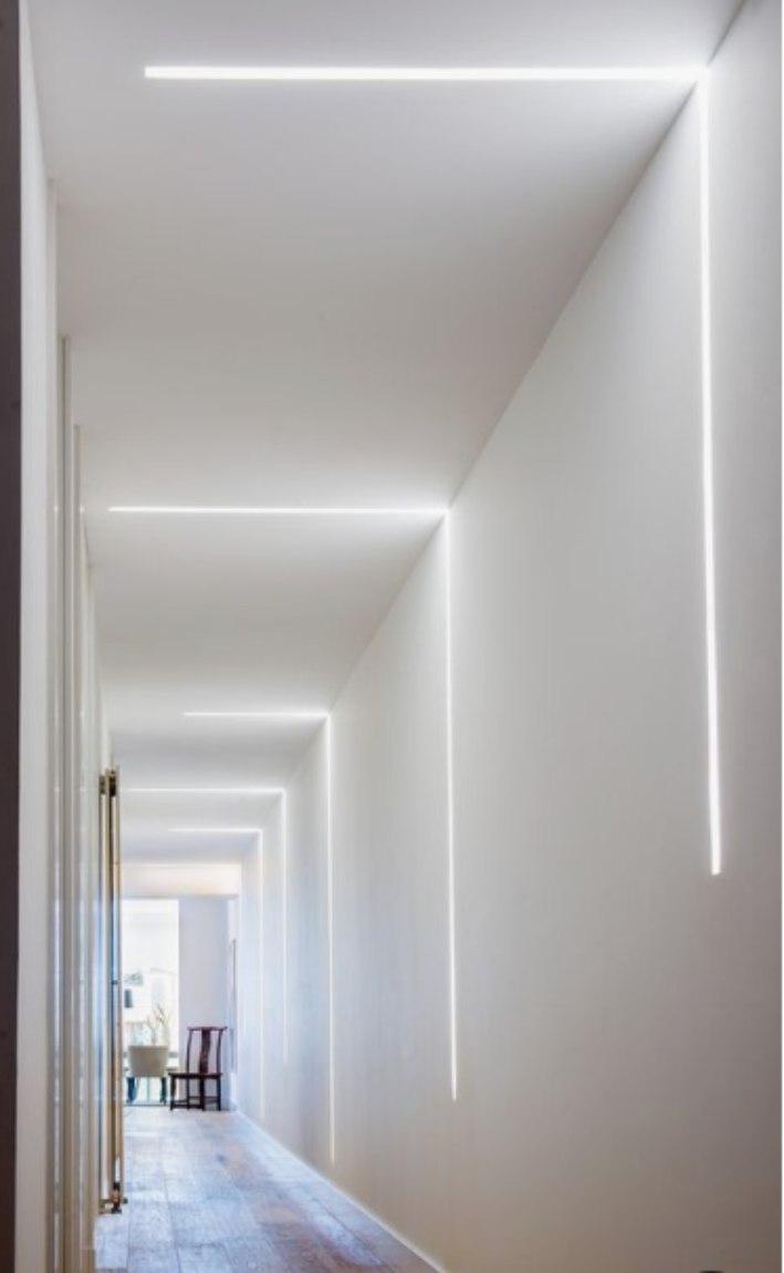 abilux-lex-italia-vigevano-preoposte-arredo-scale-e-corridoi-fari-berre-led-2