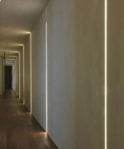 abilux-lex-italia-vigevano-preoposte-arredo-scale-e-corridoi-fari-berre-led-3